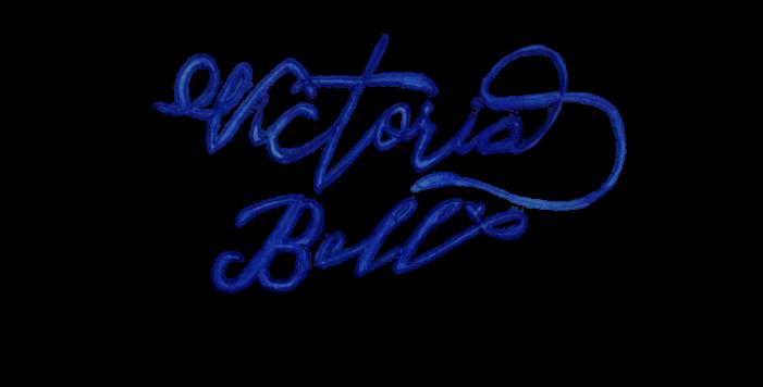 Victoria Bell Creative
